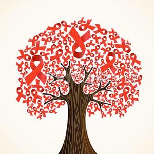 Горячая линия СПИД