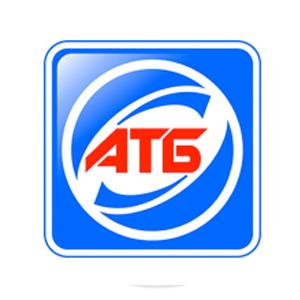 Торговая сеть АТБ