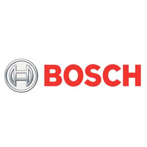 Горячая линия Бош