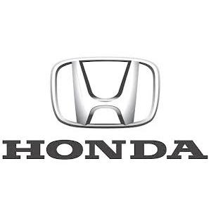 Горячая линия Хонда