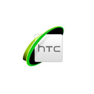 Горячая линия HTC