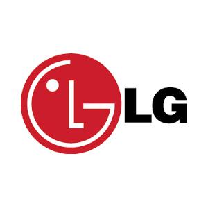 LG горячая линия