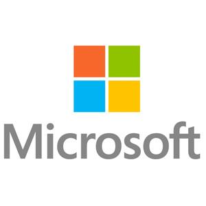 Горячая линия Microsoft