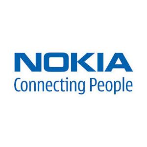 Телефон горячей линии Нокиа