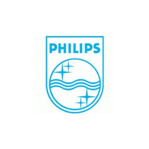 Горячая линия Филипс