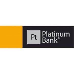 Горячая линия Платинум банк