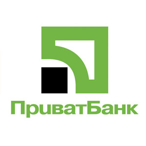 Приватбанк горячая линия Харьков