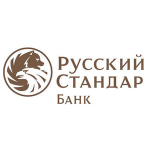 Русский Стандарт банк горячая линия