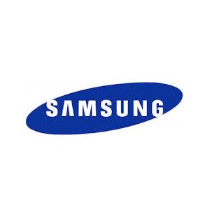 Горячая линия Samsung