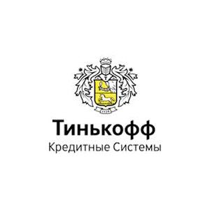 Горячая линия Тинькофф банк телефон