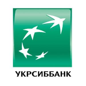 Горячая линия Укрсиббанка