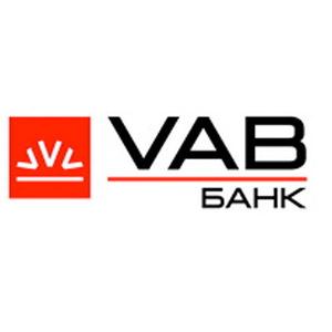 Горячая линия VAB банка