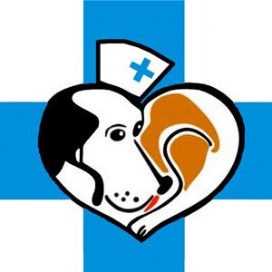 Горячая линия ветеринарной помощи бесплатно