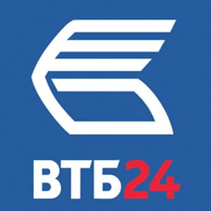 ВТБ 24 телефон горячей линии