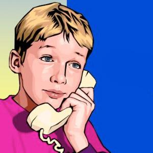 Телефон доверия бесплатная линия