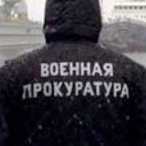 Горячая линия Крыма призыва граждан на военную службу