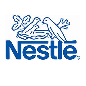 Фото Горячая линия Nestle